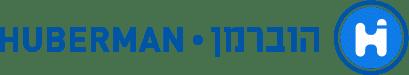 לוגו הוברמן