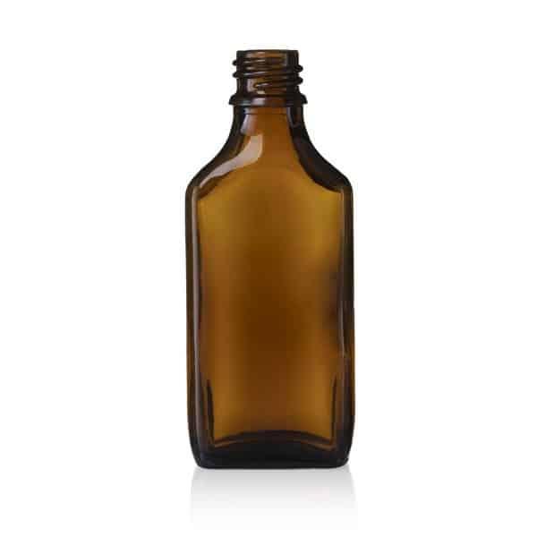 בקבוק 50 מ