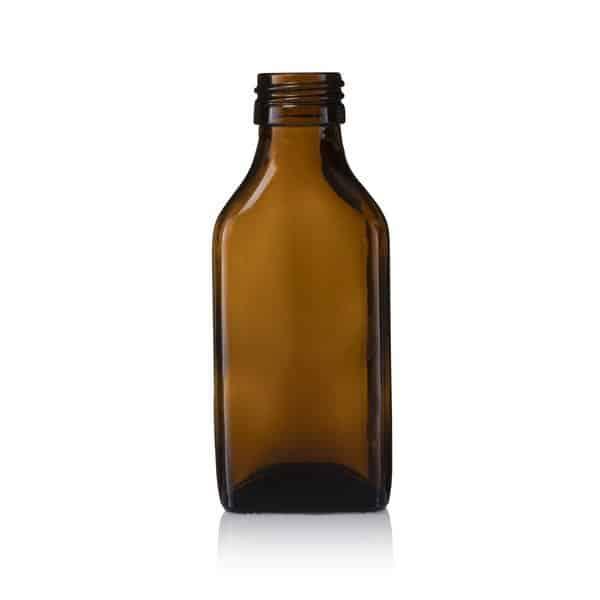 בקבוק 100 מ