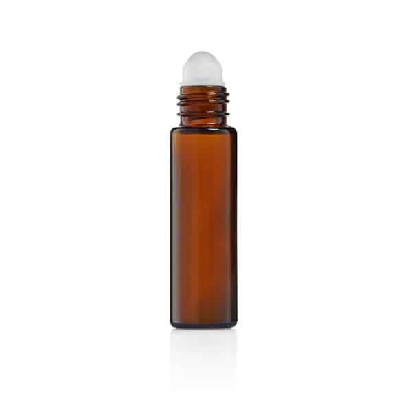 בקבוק רול און 10 מ