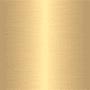 זהב מבריק