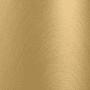 זהב מאט