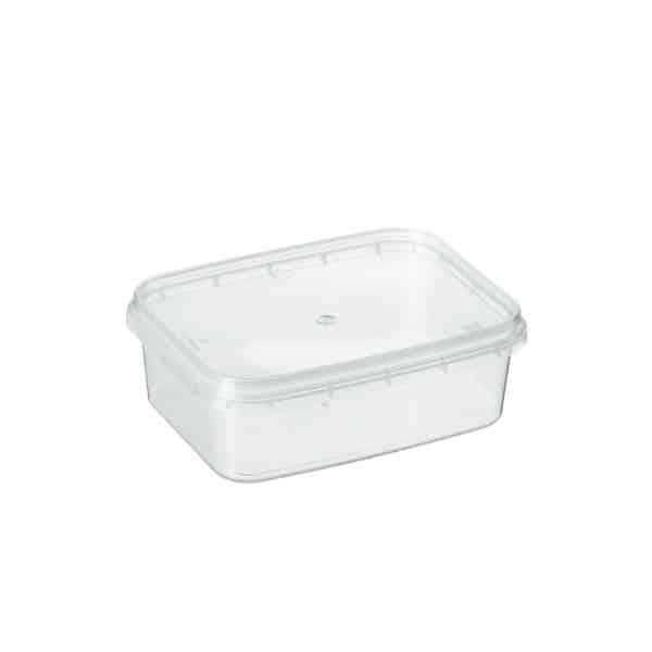 קופסא 720 מ