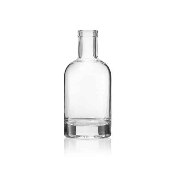 בקבוק נוקטורון 700 מ