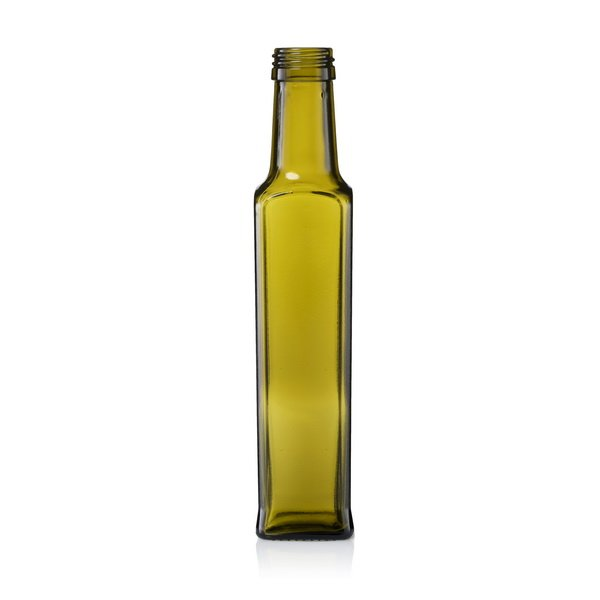 בקבוק טוסקנה 750מ