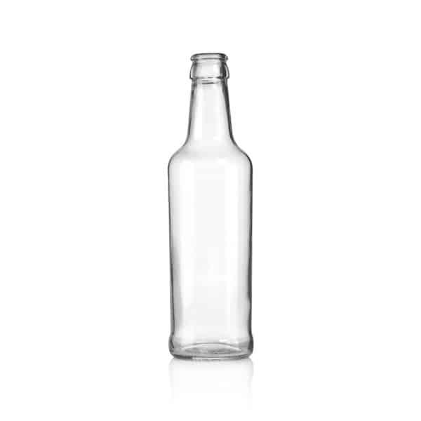 בקבוק סיידר 330 מ