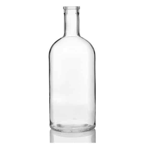 בקבוק נוקטורון 1,000 מ