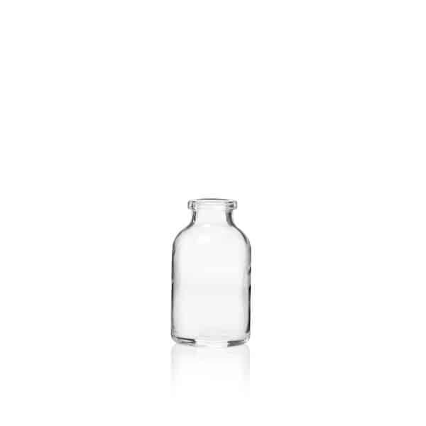בקבוק 20 מ