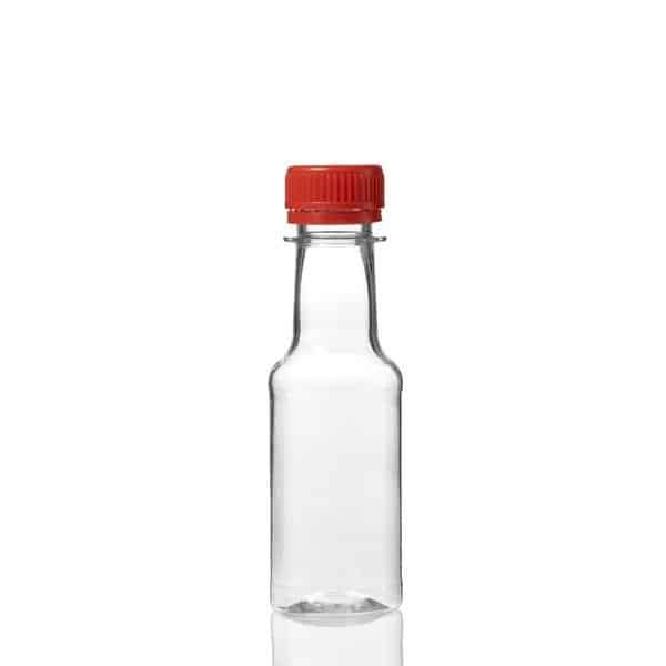 בקבוק 60 מ