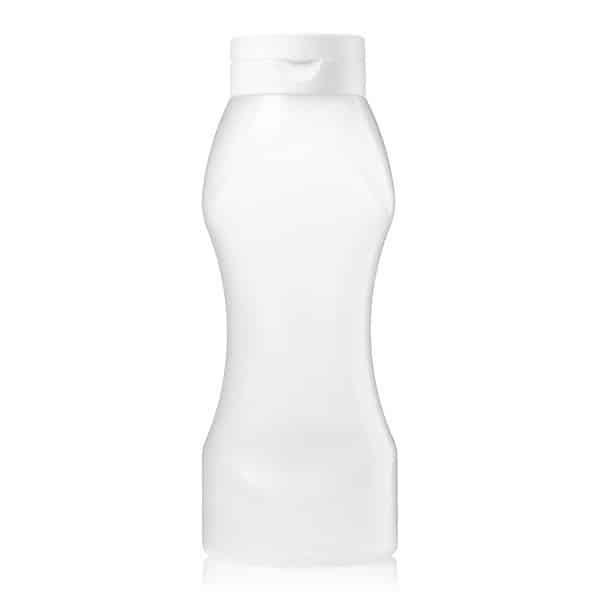 בקבוק 610 מ