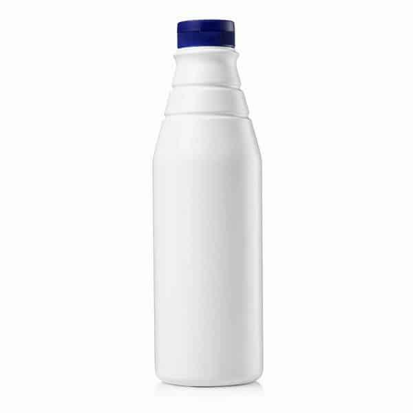 בקבוק 850 מ