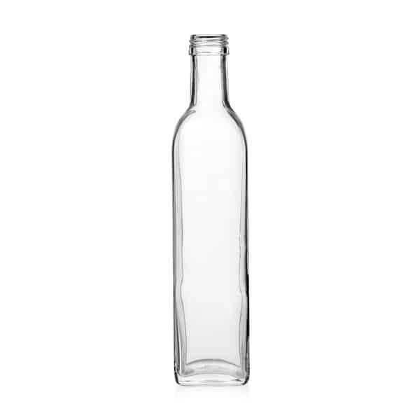 בקבוק 500 מ