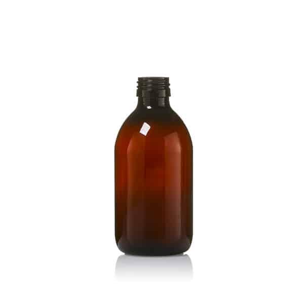בקבוק 300 מ