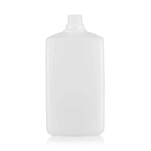 בקבוק 1,000 מ