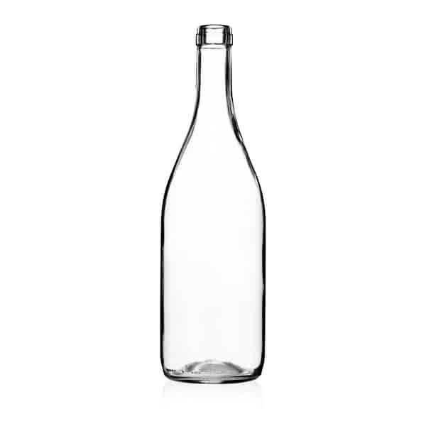 בקבוק 750 מ