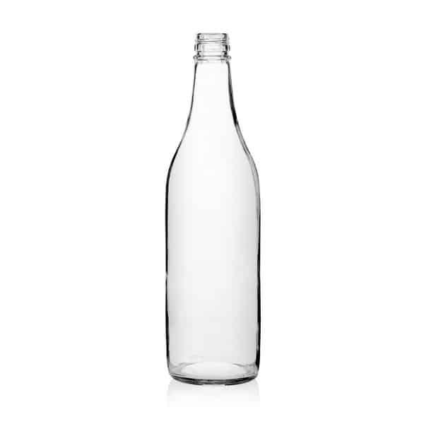 בקבוק 650 מ