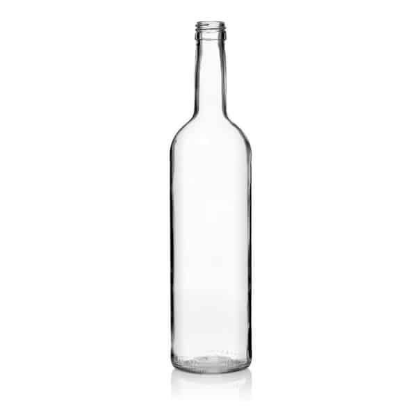 בקבוק 700 מ