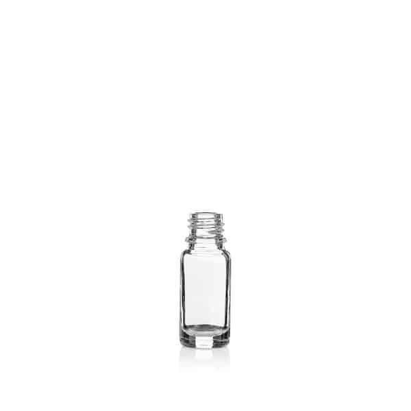 בקבוק 10 מ