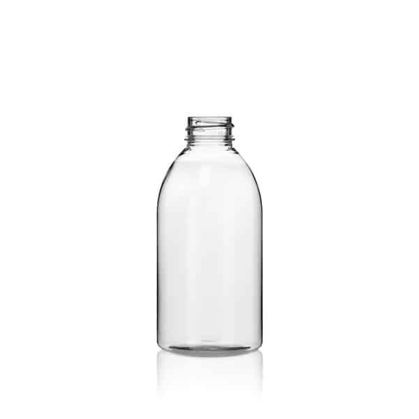 בקבוק 250 מ