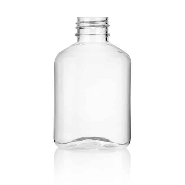 בקבוק 150 מ