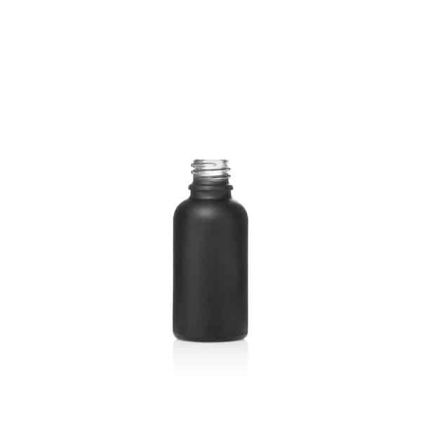 בקבוק 30 מ