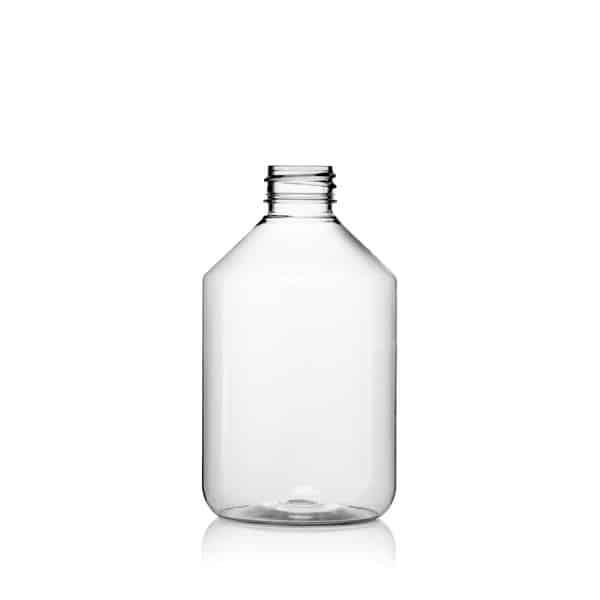 בקבוק 350 מ