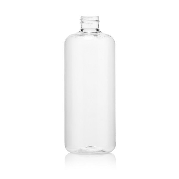 בקבוק 1000 מ