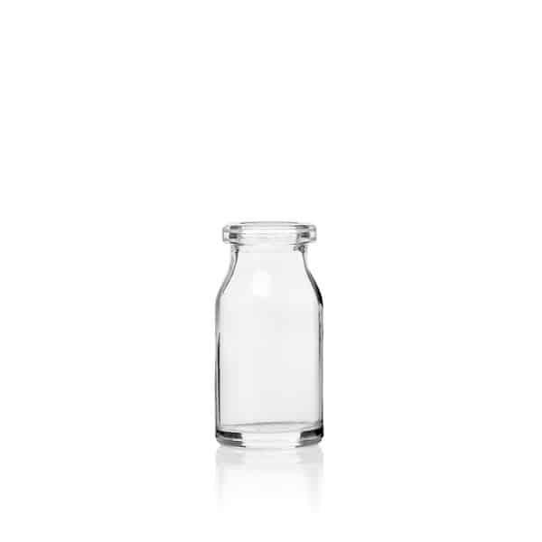 בקבוק 8 מ