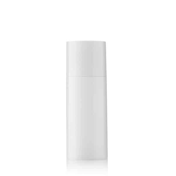 בקבוק איירלס 150 מ