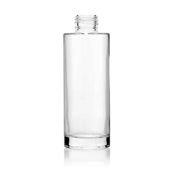 בקבוק 110 מ